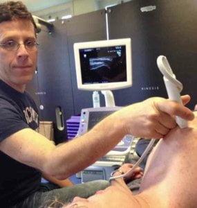 Robert-de-Zoete-Echografist-echo-diagnostiek-echografie-echogeleide-injectie-prp-hyluronzuur-PRP