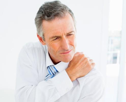 Frozen-shoulder-pijn-echozorg