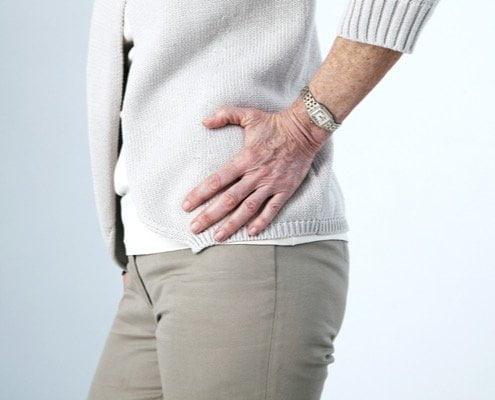 Slijmbeursontsteking-heup-pijn-echozorg