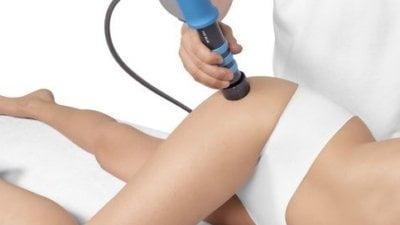 shockwave-therapie-slijmbeursontsteking-heup
