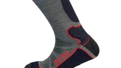 therapie sokken achillespeesontsteking