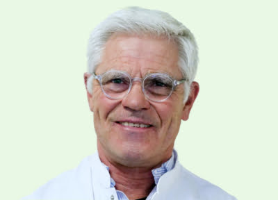 Pieter Schillemans